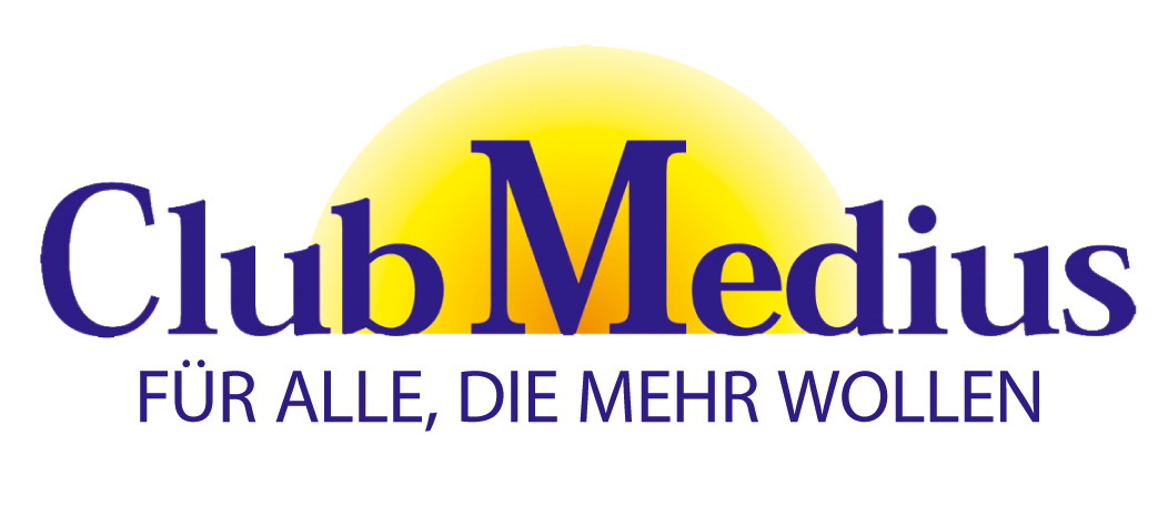 Club Medius